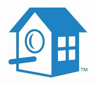 HomeAway Quality Assurance Quality Assurance TEST PROPERTY DO NOT BOOK