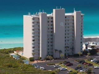Seagrove Beach condo photo - BeachCrest on Scenic 30A