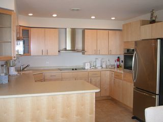 Bethany Beach house photo - .