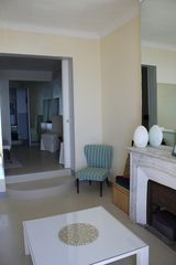Roquebrune-Cap-Martin apartment photo - .
