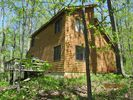 Wintergreen House Rental Picture