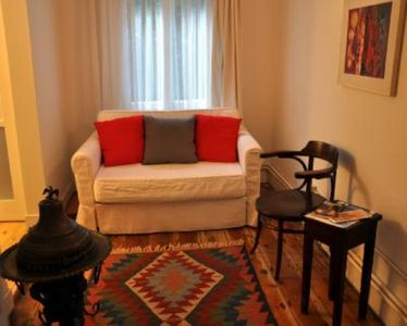 Holiday apartment 265628