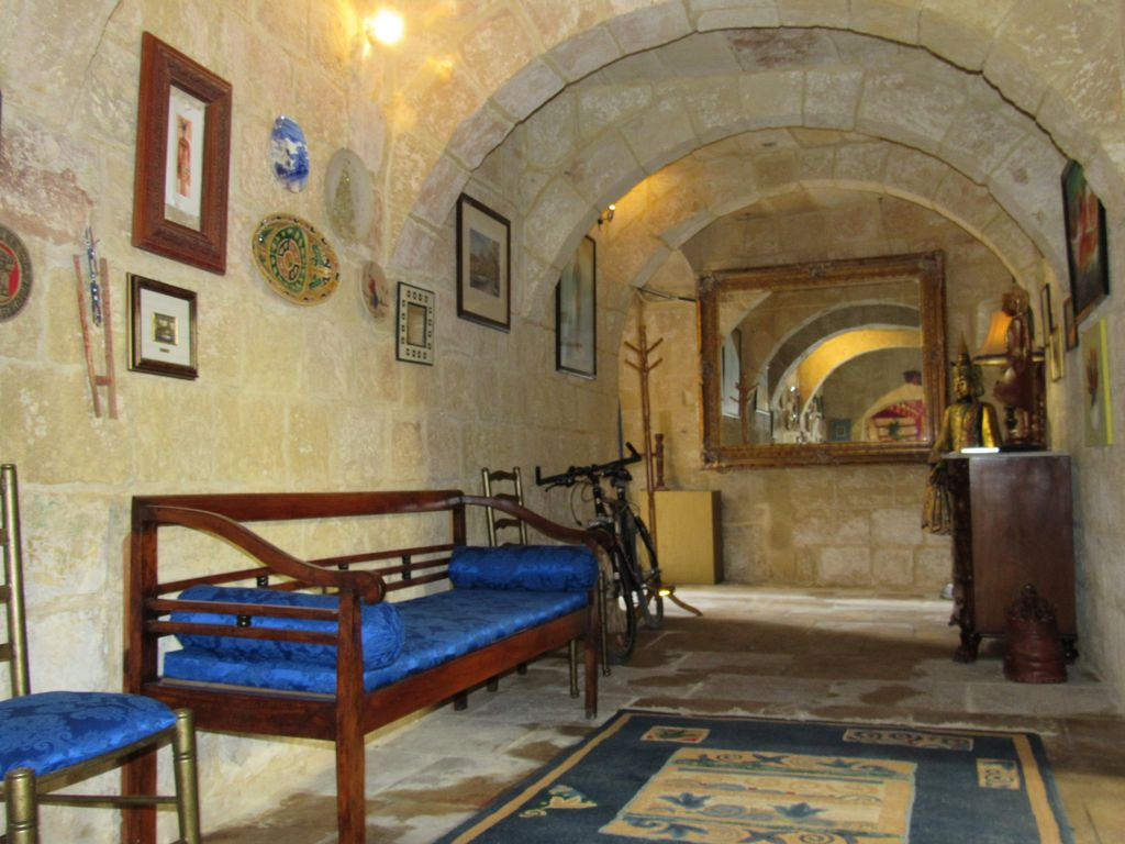 Holiday Villa sleeping 9 Persons (additional... - HomeAway Zurrieq