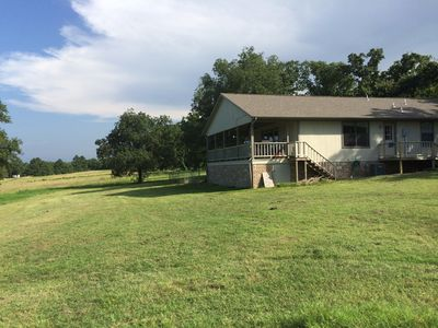 78 Acres & Private Lake - Enjoy the great outdoors and minutes from Lake Murray
