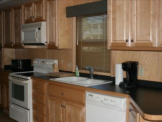 Key West house boat photo - House Boat Rental
