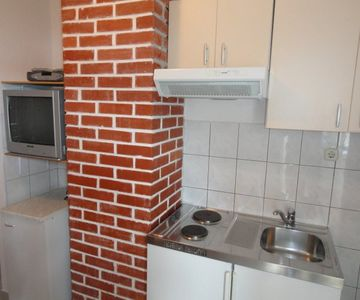 Holiday apartment 329829