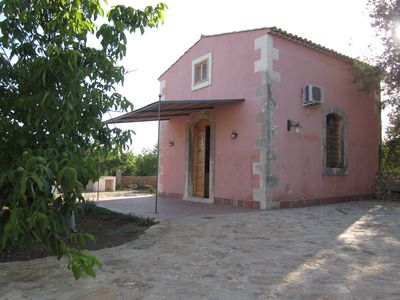 Country house completely renovated with every comfort