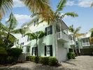 Fort Lauderdale Townhome Rental Picture