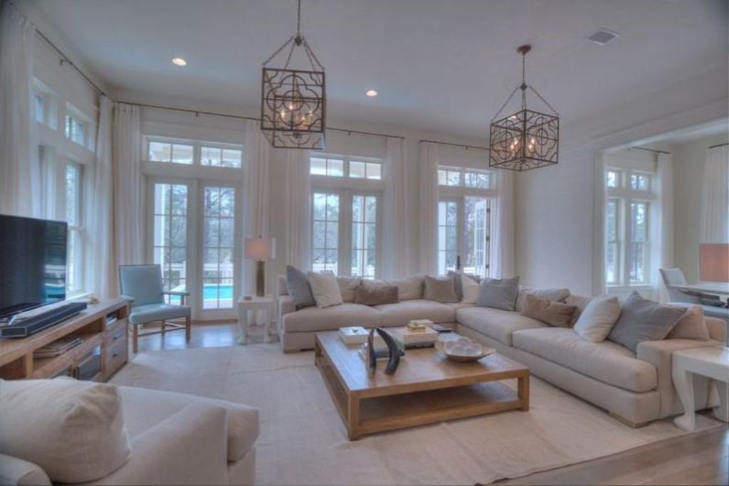Tranquil, Stunning, Luxurious, Private Pool - Slps 14