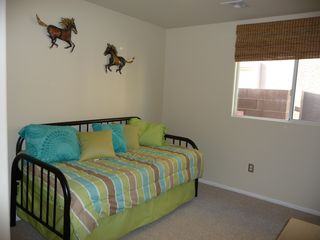 Las Vegas house photo - Den (Day Bed with Trundle)