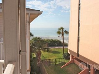 Indian Rocks Beach condo photo