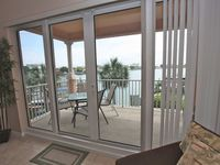 3 Bed 2 Bath Condo in Clearwater, FL--207 Harborview