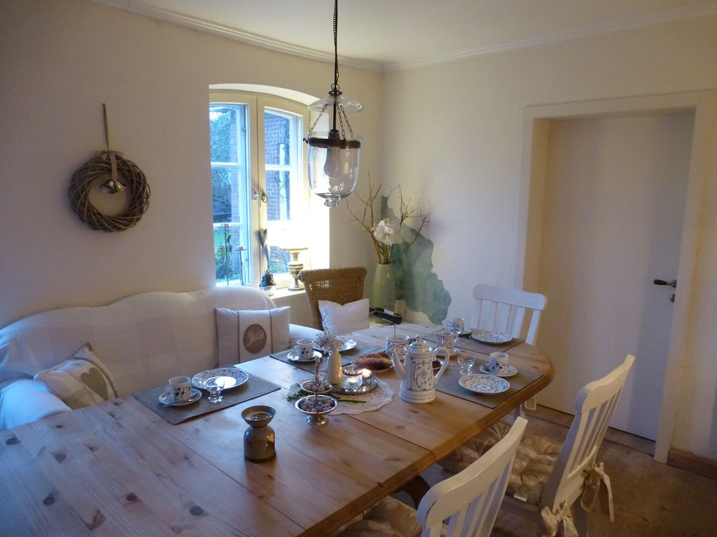 lovely cottage of sylt great attention to detail nordic property image 3 lovely cottage of sylt great attention to detail nordic flair