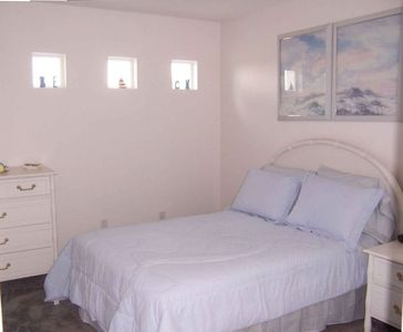 Regal Palms house rental - Upstairs bedroom