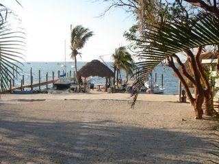Key Largo cottage photo - Experience a relaxing and fun filled Florida Keys vacation with us...