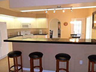 Rotonda West villa photo - Fully Equipped Kitchen