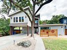 Exterior - Welcome to Austin! This stunning 2-story home is professionally managed by TurnKey Vacation Rentals.