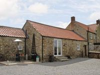 ANVIL COTTAGE, luxury holiday cottage in Staindrop, Ref 7815