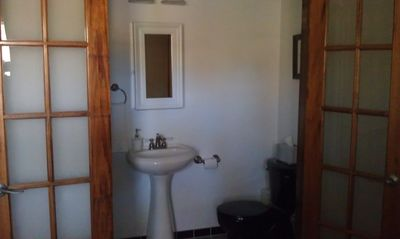 Saugatuck / Douglas house rental - Bathroom 2