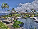 Waikoloa Beach Resort Condo Rental Picture