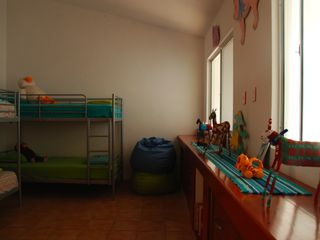 Bucerias house photo - Kids room sleeps 4