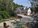120 Sapokonish Way - Wellfleet house vacation rental photo