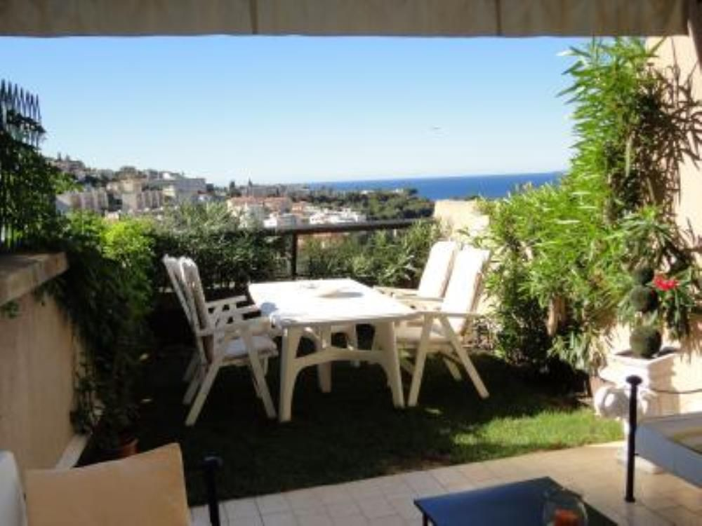 Apartment, 90 square meters, with pool