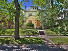 Denver House Rental Picture