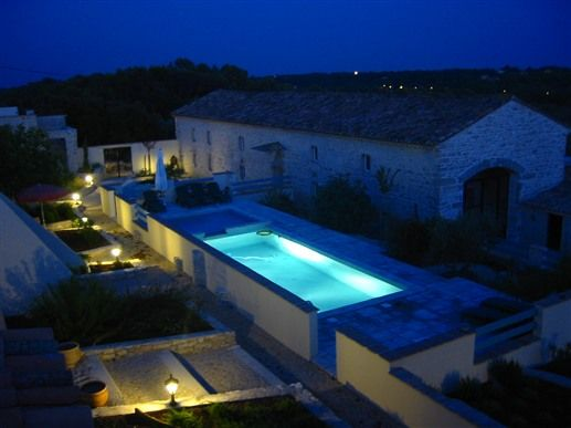 bed breakfast le mas de ponge near le pont du gard bed breakfast le mas de