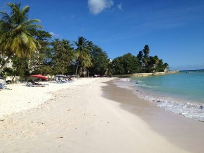 The Peace of Dover Beach