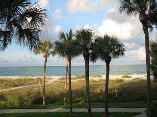 Sea Pines condo photo - Ocean Golf Course in Sea Pines