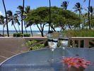 Wailea Cottage Rental Picture