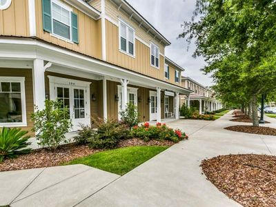 Lux north beach plantation 1br 1ba condo 2 5 vrbo for North beach plantation 5 bedroom
