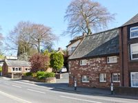 JITTY COTTAGE, romantic in Appleby-In-Westmorland, Ref 21559