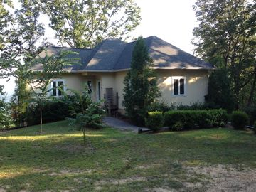 Fort Payne house rental - Beautiful home in Gaylesville, AL