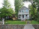 Severna Park House Rental Picture