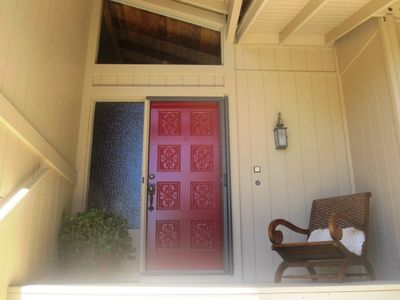 Wine Or Golf Or Time & Space To Decompress 3 Bed/ 2 Bath Sleep 8