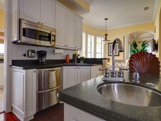 Ormond Beach house photo - Chefs Welcomed