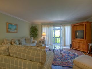 St. Simons Island condo photo - eastend9-3.jpg
