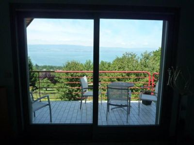 Superb house 5 p, 170m² Hauts d'Evian Golf, Lake & Mountain breathtaking views