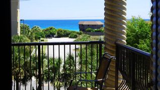 St. Tropez Destin villa photo - 3rd Floor View