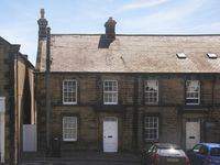 WEST VIEW COTTAGE, country holiday cottage in Bellingham, Ref 4073
