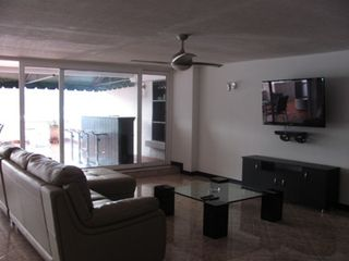 Medellin apartment photo - .