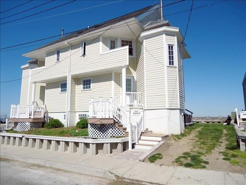 New York City Vacation Rental Waterfront Home VRBO