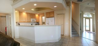 Vacation Homes in Marco Island house photo - Nice Open Kitchen