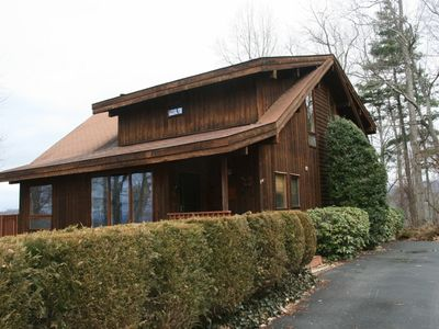 Vacation Rentals By Owner Weaverville North Carolina
