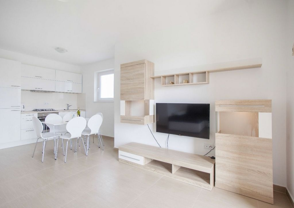 Holiday apartment 390669