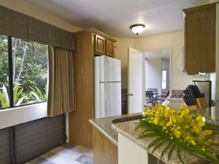 Princeville condo photo - Kitchen