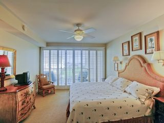 St. Simons Island condo photo - grand218-7.jpg