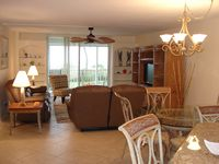 condo in Longboat Key, United States